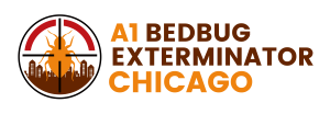 A1 Bed Bug Exterminator Chicago